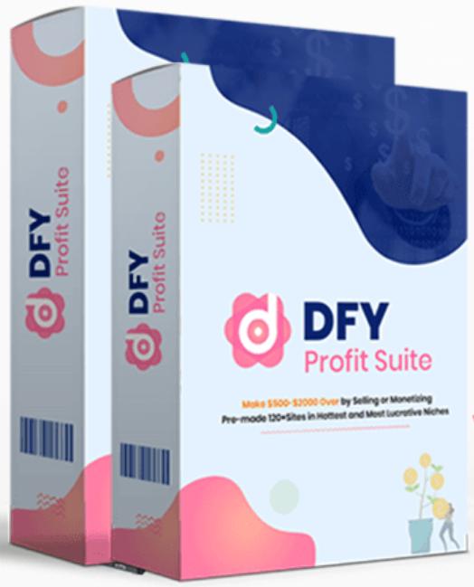 DFY-Profit-Suite
