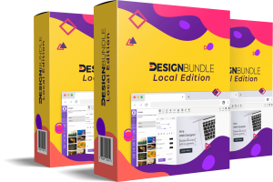 DesignBundle-Local-Edition