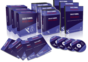 PLR-Sales-Funnel-Wizard-Discount-Coupon-Code