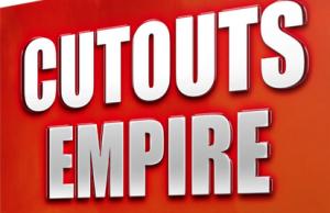 Cutouts-Empire-Discount