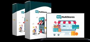 Ezy-MultiStores-Discount