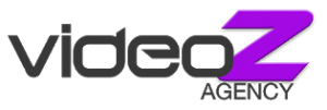 Videoz-Agency-Discount