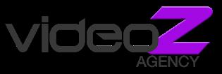 Videoz Agency Discount screenshot